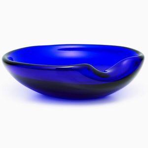 Peretti's Thumbprint design dish